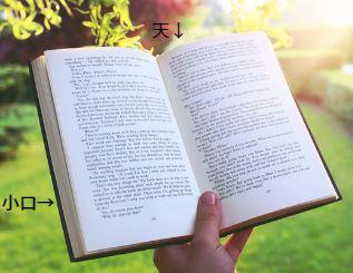 book-parts