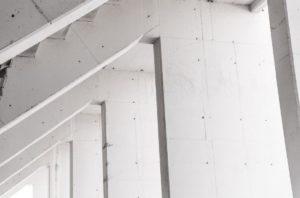 concrete-structure