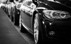 congestion-car