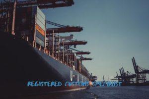 registered-customs-specialist-examination