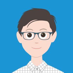 sugimoto-profile-face