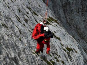 accident-rescue