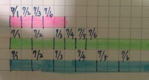 colored-graph-paper-2