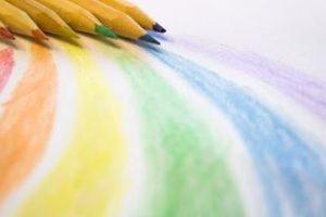 colorful-pencils