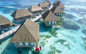 cottage-hotel