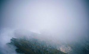 fog-in-the-mountain