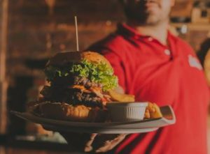gigantic-hamburger