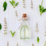 herbal-oil
