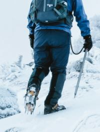 ice-axe-and-cleat