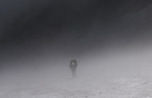 person-almost-missing-in-hakuba-mountain