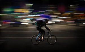 person-riding-a-road-bike