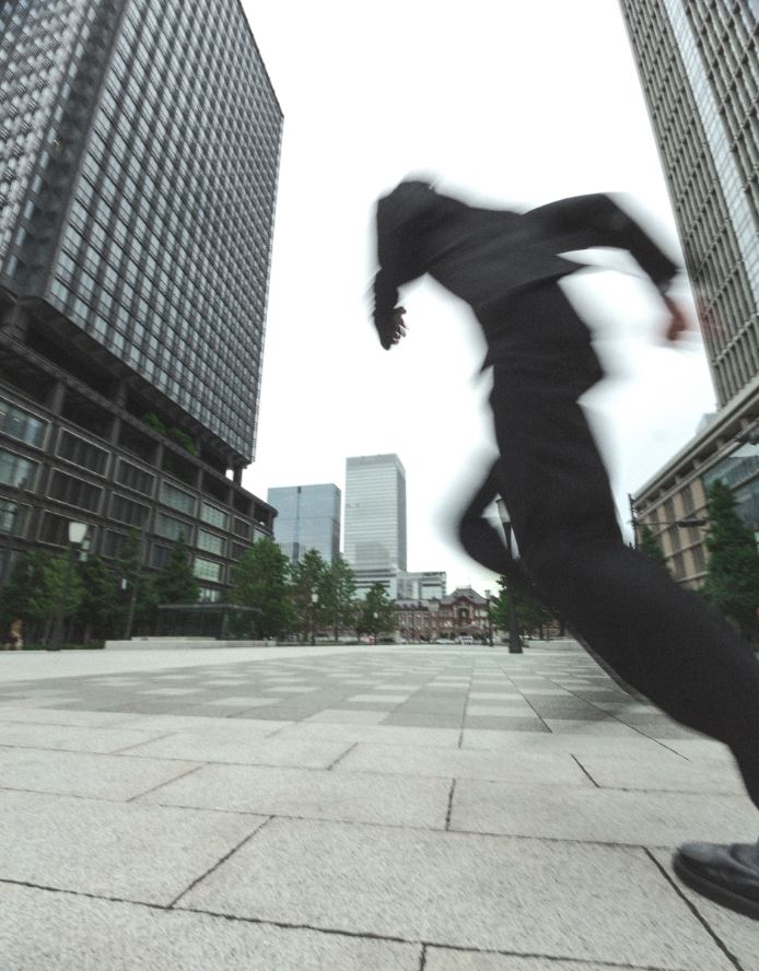 person-running-toward-the-station