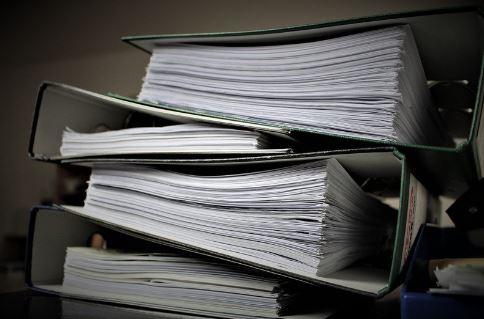 pile-of-folders