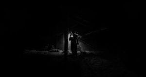 searchlight-in-the-dark