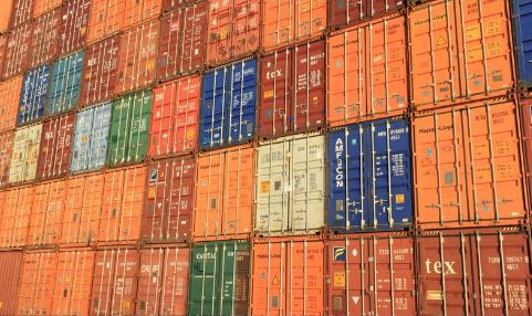 tons-of-containers