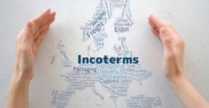 hands-enclose-europe-shaped-word-cloud-incoterms-and-trade-words