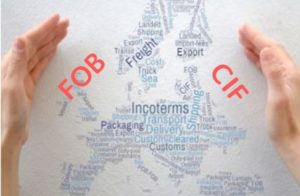 hands-enclose-europe-shaped-word-cloud-incoterms-and-trade-words-cif-fob