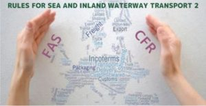 hands-enclose-europe-shaped-word-cloud-incoterms-and-trade-words-fas-cfr