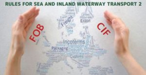 hands-enclose-europe-shaped-word-cloud-incoterms-and-trade-words-fob-cif
