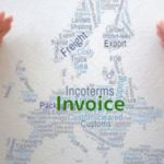 hands-enclose-europe-shaped-word-cloud-incoterms-and-trade-words-incoterms-invoice