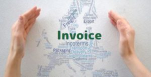 hands-enclose-europe-shaped-word-cloud-incoterms-and-trade-words-invoice