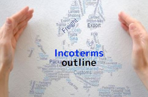 hands-enclose-europe-shaped-word-cloud-incoterms-and-trade-words-incoterms-outline