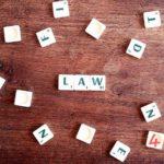 law-fourth