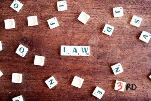 law-third