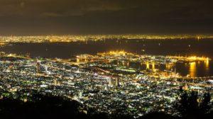 night-view-of-kobe
