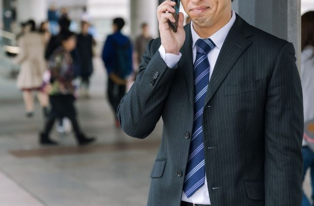 person-having-a-phone-call