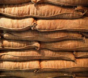 pile-up-sacks