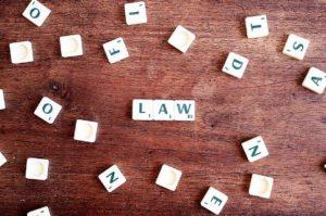 scrabble-titles-law