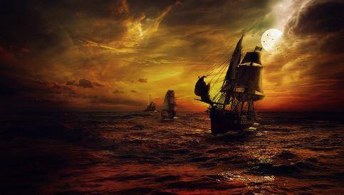 trader-ships