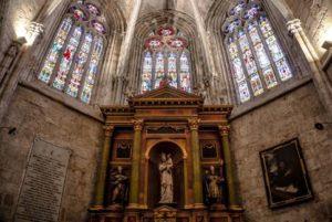 grey-concrete-chapel-interior