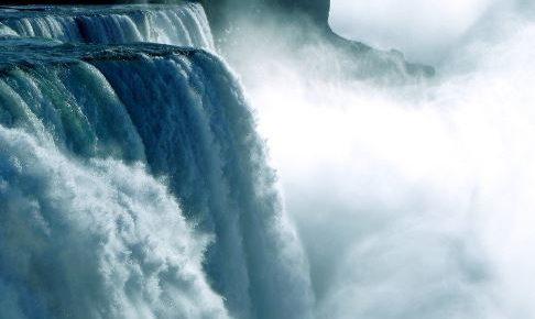 water-fall-of-niagara