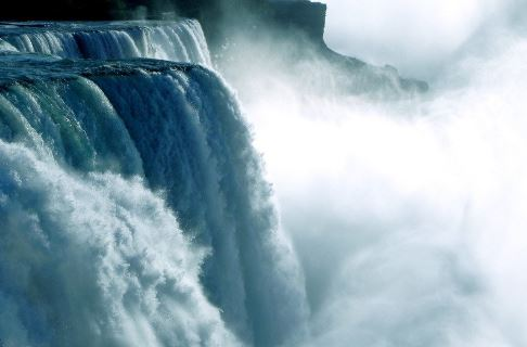 water-fall-of-niagara