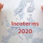 hands-enclose-europe-shaped-word-cloud-incoterms-and-trade-words-incoterms-2020