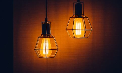 2-pendant-lamps