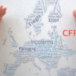 hands-enclose-europe-shaped-word-cloud-incoterms-and-trade-words-incoterms-cfr