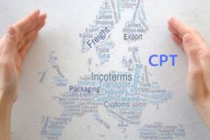 hands-enclose-europe-shaped-word-cloud-incoterms-and-trade-words-incoterms-cpt