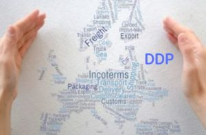 hands-enclose-europe-shaped-word-cloud-incoterms-and-trade-words-incoterms-ddp