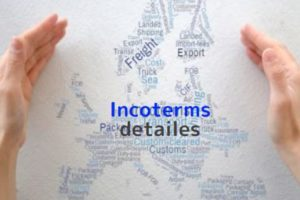 hands-enclose-europe-shaped-word-cloud-incoterms-and-trade-words-incoterms-details