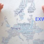 hands-enclose-europe-shaped-word-cloud-incoterms-and-trade-words-incoterms-exw