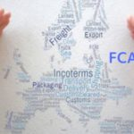 hands-enclose-europe-shaped-word-cloud-incoterms-and-trade-words-incoterms-fca