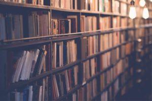 books-on-the-shelf