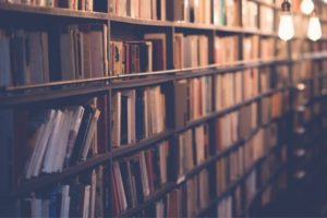 books-on-the-shelf